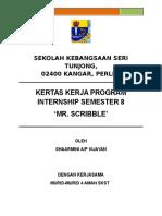 1.-Kertas-Kerja-Projek-Internship-individu.docx