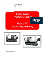 Fanuc 15tf manual