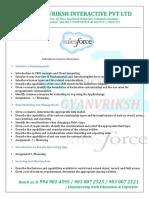 Gyanvriksh4Salesforce.pdf