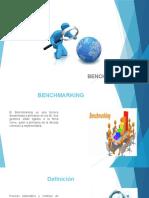 benchmarking expo.pptx