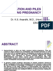 constipation-piles-pregnancy.pdf
