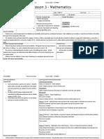 edu20006 - assessment 2 - mathematics - tamara ellis - 2755661