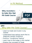 The+Option+Pit+Gold+Course+why+you+need+to+take+it+atg+05082014