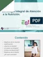 ESIAN-nutricion