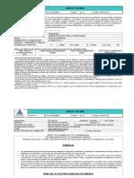Guía de Cátedra Estadística I (ADAPTADA) ESAP