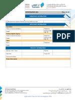 (2)Application Form _ Soil Investigation NOC.doc