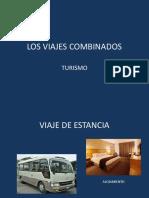 clase final agencia de viajes.pdf