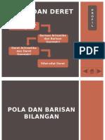 prokom_baris_dan_deret_2.pptx