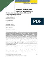 Moskovsky Et Al-2013-Language Learning