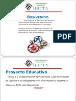 Presentación2015