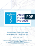Catalago-2015-Web.pdf