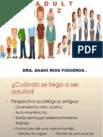 Adultez Hospital