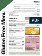 Boxseatsma Glutenfree 2-14 Web