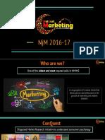 NjM Batch Presentation.pdf
