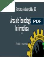 ITI Francisco José de Caldas IED Área de Tecnología e Informática.pdf