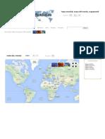 Mapa mundial, mapamundi, mapa del mundo, atlas, politico, fisico, mudo.pdf