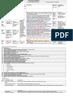 Plani Diaria 3º 4ªunidad 2012 Modificada