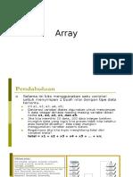 06_-_Array.pptx