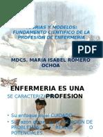 MODELOS_TEORIAS