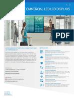 86_LFD-DMDSERIESB2BDSHT-JUN14T-Final-6-8-14.pdf