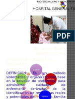 Proceso de Enfermeria_place