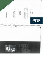 250399591-Levinas-El-Nombre-de-Un-Perro-o-El-Derecho-Natural (1).pdf
