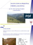 6._ESCORRENTIA.pdf