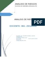 ANALISIS-DE-RIEGO-SOLDADURA por acabar (1).docx