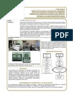 cartel DIEM.pdf
