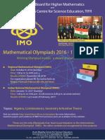imo-2016-2017-poster