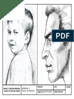 Pencil Techniques 1