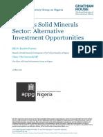 2016-05-19-Nigeria-solid-minerals-appg-transcript.pdf