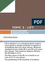 6.1 Lift.pptx