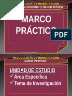 Sandra Herbas Metodología de La Investigación Tercera Parte