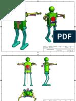 Robot S2