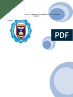 Informe de Practicas Pre-profesionales (1)