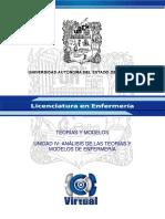 Analisis de las Teorias y Modelos de Enfermeria.pdf