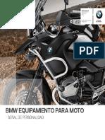 BMW_Motorrad_Accesorios_2012.pdf