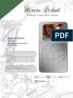 M1Leccion2.pdf