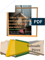 teoria_de_la_musica_salssade_perez1.pdf