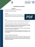 ReglamentoEstudiantesEnLínea.pdf