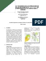 paper-tesis-1.2