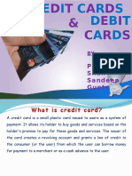 PPT- CARDS