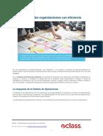 Administrando Las Organizaciones Con Eficiencia-57843e2a95bbf (1)