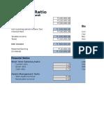 Financial_Ratios_Calculators.xlsx