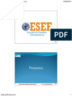 Diapositivas - C006 - BPA - Clase 7 Parte F.pdf