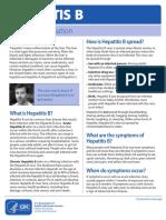 hepbgeneralfactsheet.pdf