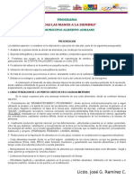 PLAN ANUAL PTMS ALBERTO ADRIANI.doc