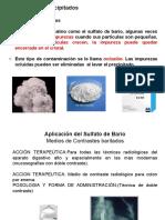análisis gravporcomb1