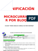 PLANIFICACION_BLOQUES_CURRICULARES_6.docx